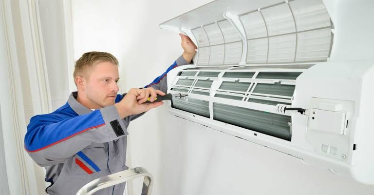 Things You Should Know for Installing Air Conditioners