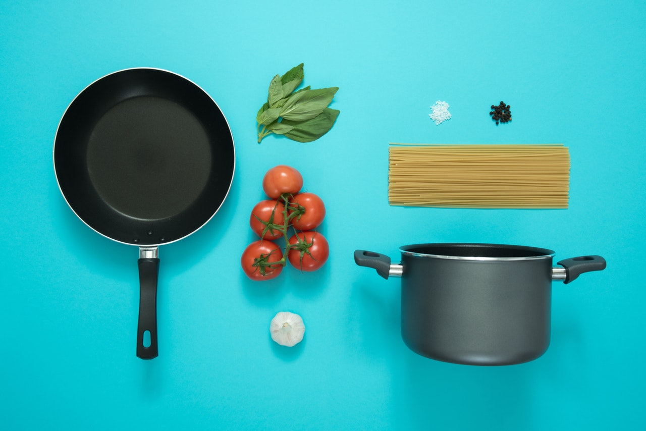 Must-Have Kitchen Utensils Everyone Should Have