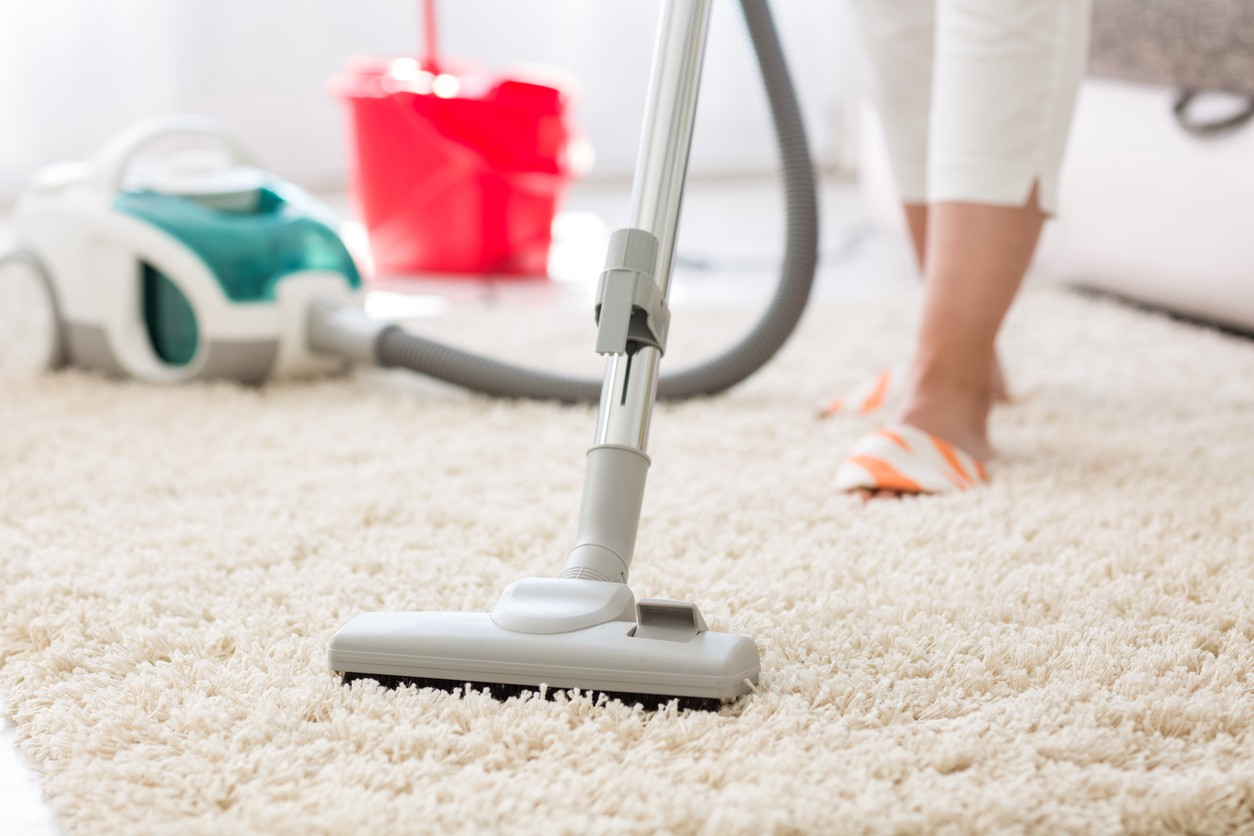 House Cleaning – Use Professional Services Or Do It Yourself