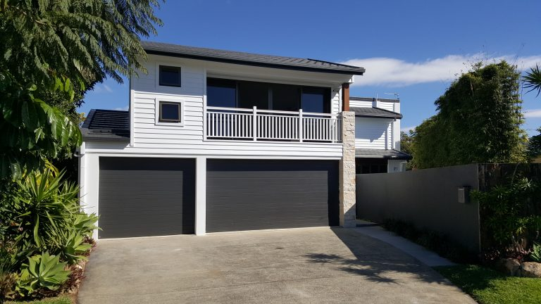 Top Features of the Gate repairs Burleigh