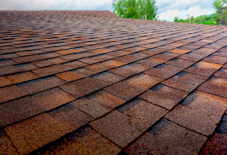 3 Major Benefits of Roof Repair