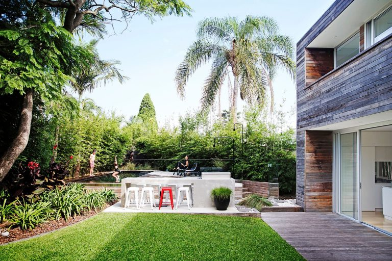 Advantages Of Hiring Home Extension Inner West