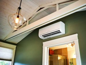 air conditioning installation Caloundra