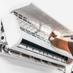 air conditioning maintenance southport