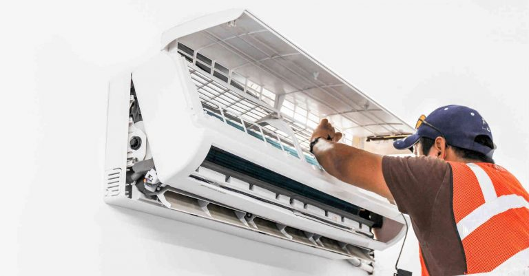 Ways to Find the AC Service Providers Easily