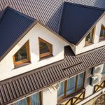 metal roof specialist