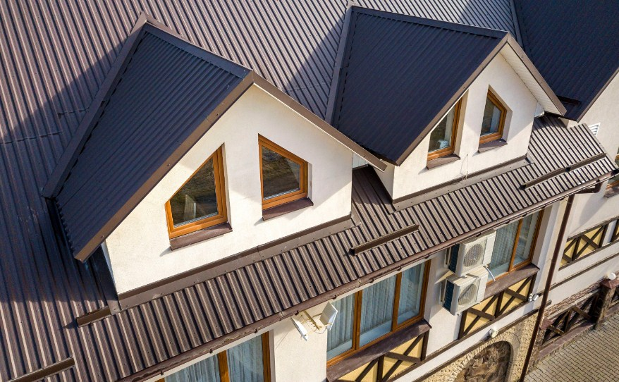 Prepare Some Important Points To Inquire While Looking For A Metal Roof Installation Specialist
