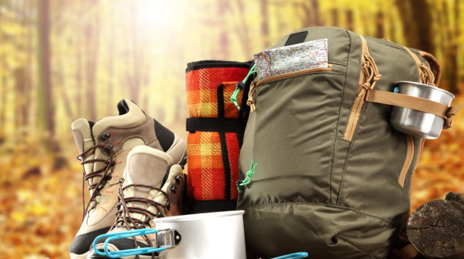 Get Best And Durable Camping Equipment From Famous Suppliers