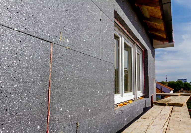 INSULATION IN AUSTRALIA FOR YOUR HOUSE