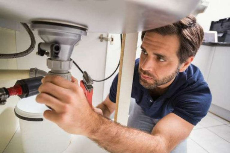 When You Need to Hire an Excellent Plumbing Service