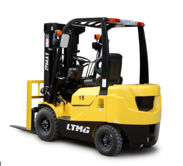 Vital Techniques Useful for Purchasing Forklifts