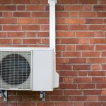 The Heat Pump Installation Can Save Much Of Your Money By Consuming Less Energy