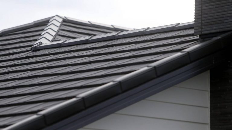 Follow Important Instructions To Find The Best New Roof Installing Company In Auckland