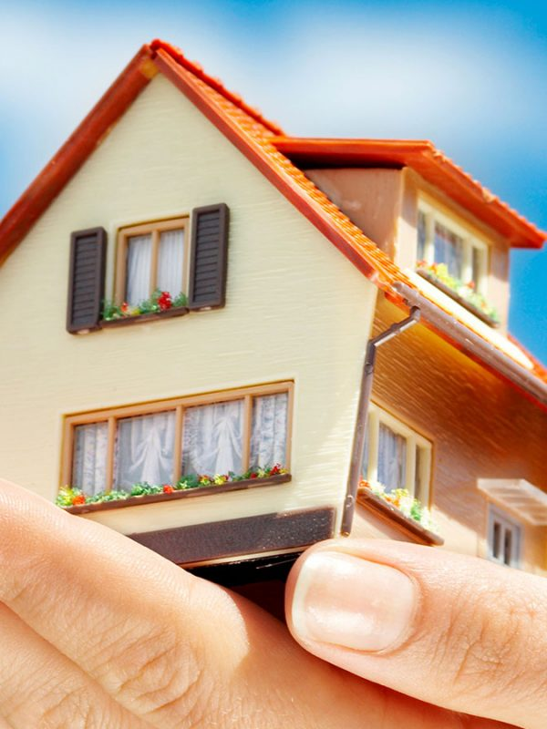 How to Get the Best Deal for the Property Investment