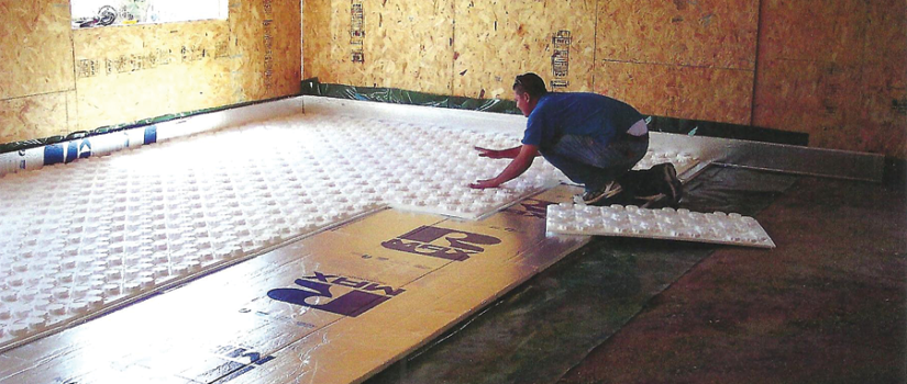 Learn All About Polyethylene Insulation