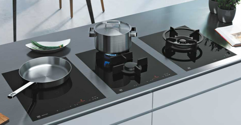Things To Know Before Taking 5 Burner Gas Stove Price