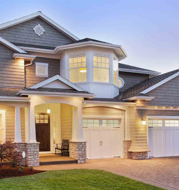 For Making The Home Of Your Dreams, Hire The Best House Builders