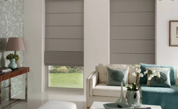 Selecting The Right Window Blinds In Gold Coast
