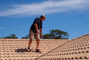 Building & Pest Inspection Gold Coast