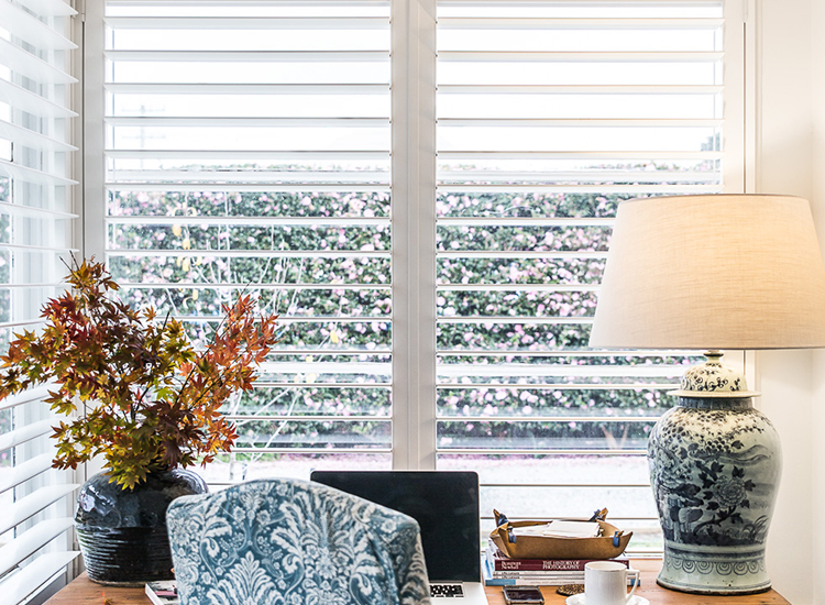 Plantation shutters for your Windows in Australia