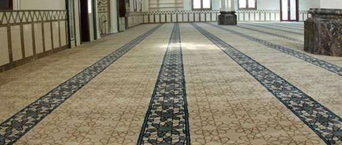 Why Considering the Top Flooring Services is Vital