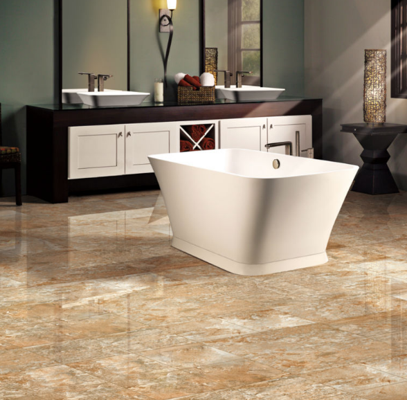 Main Reasons for Having the Top Quality Floor Tiles