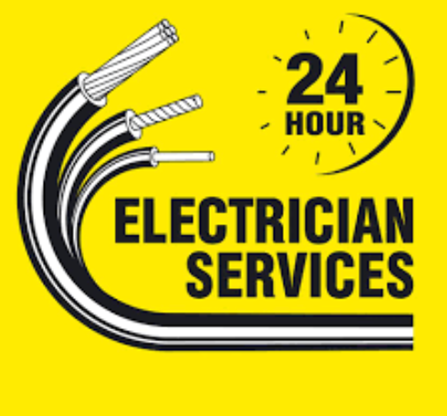Benefits Of Hiring Local Electricians For Big Commercial Buildings