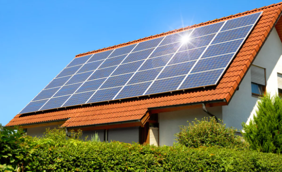 The Increasing Demand Of Solar Electricity In Townsville