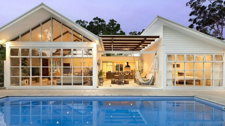 House For Sale Byron Bay – Ideal Agency For House Searching