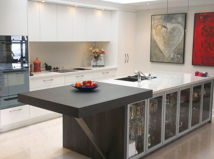 Budget-Friendly Kitchen Makeover Tips to Know