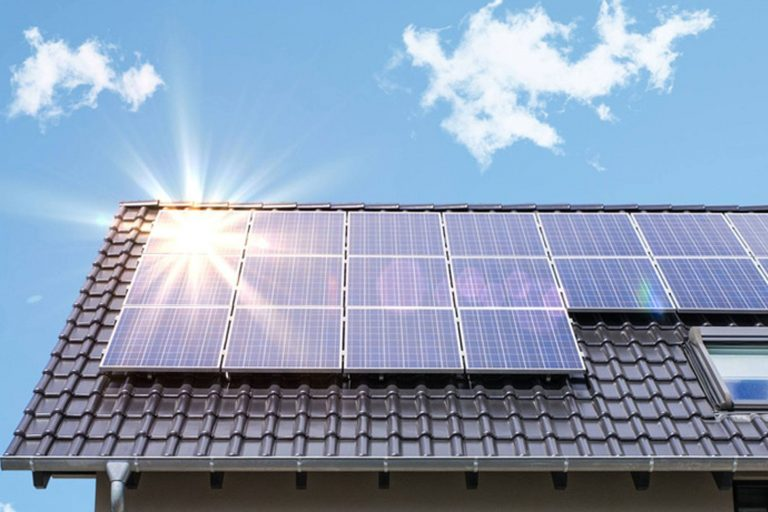 Home Solar Packages Gold Coast – Energy Of The Future