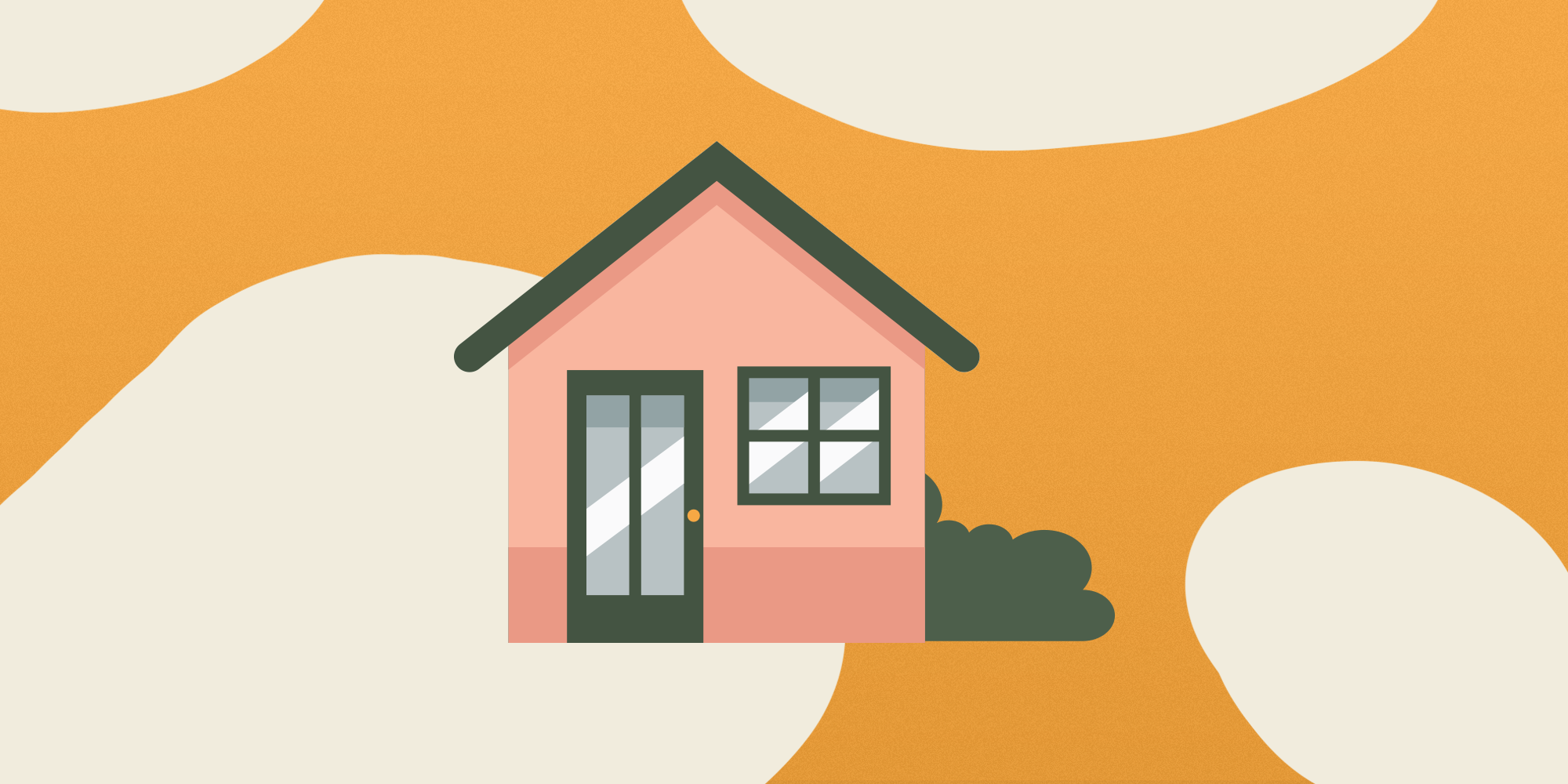 What You Need to Know Before Embarking on a Home Renovation Process