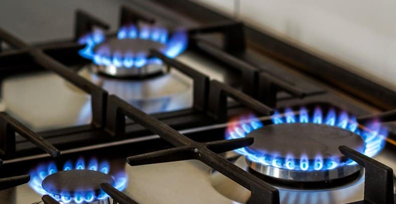 Things to keep in mind when you need emergency gas repairs