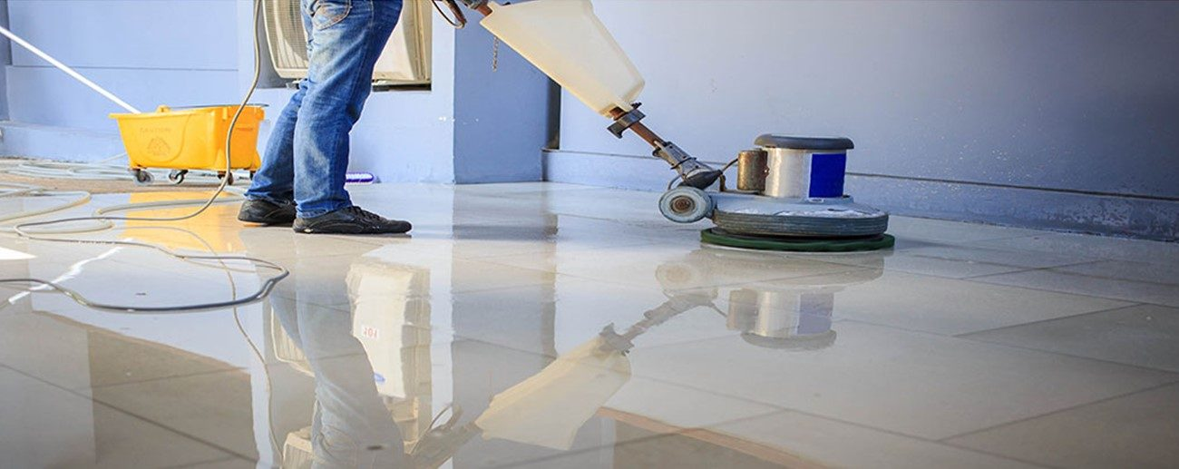 Smart Preparation To Do Before Marble Polishing