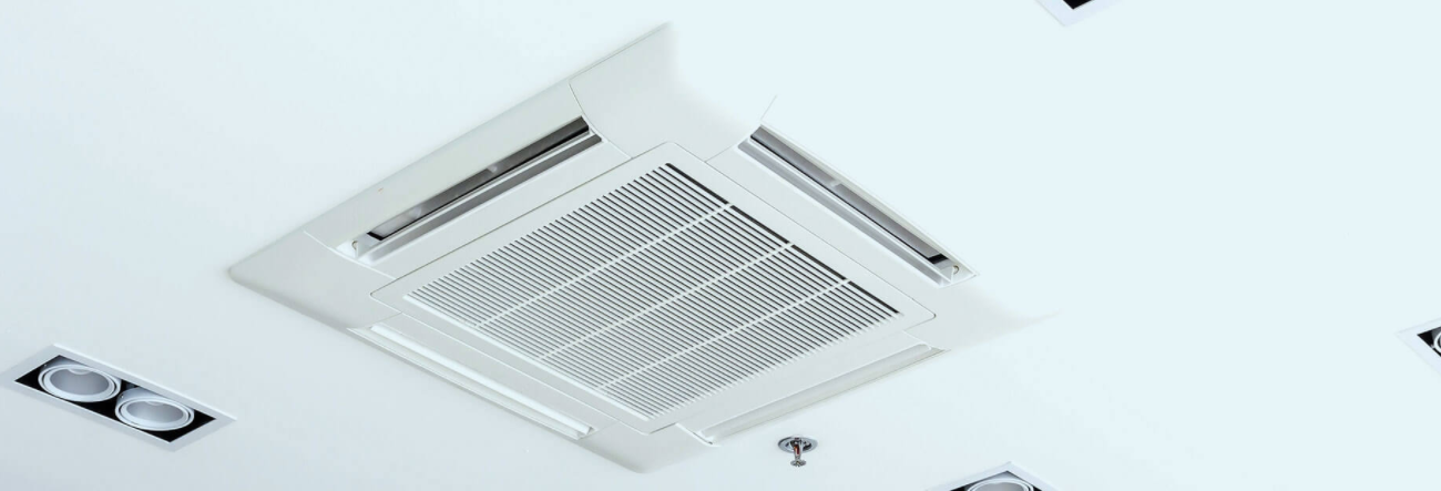 Air Conditioning Services In The Brisbane