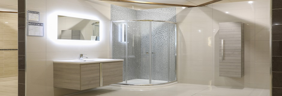 Where To Get The Best Bathroom Tiles Sale Design Ideas?