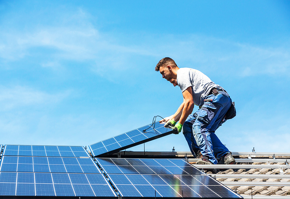 Solar Companies WA – A Complete Guide On How To Choose The Best Possible Solar Company