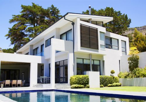 Tips for Home Renovations Gold Coast