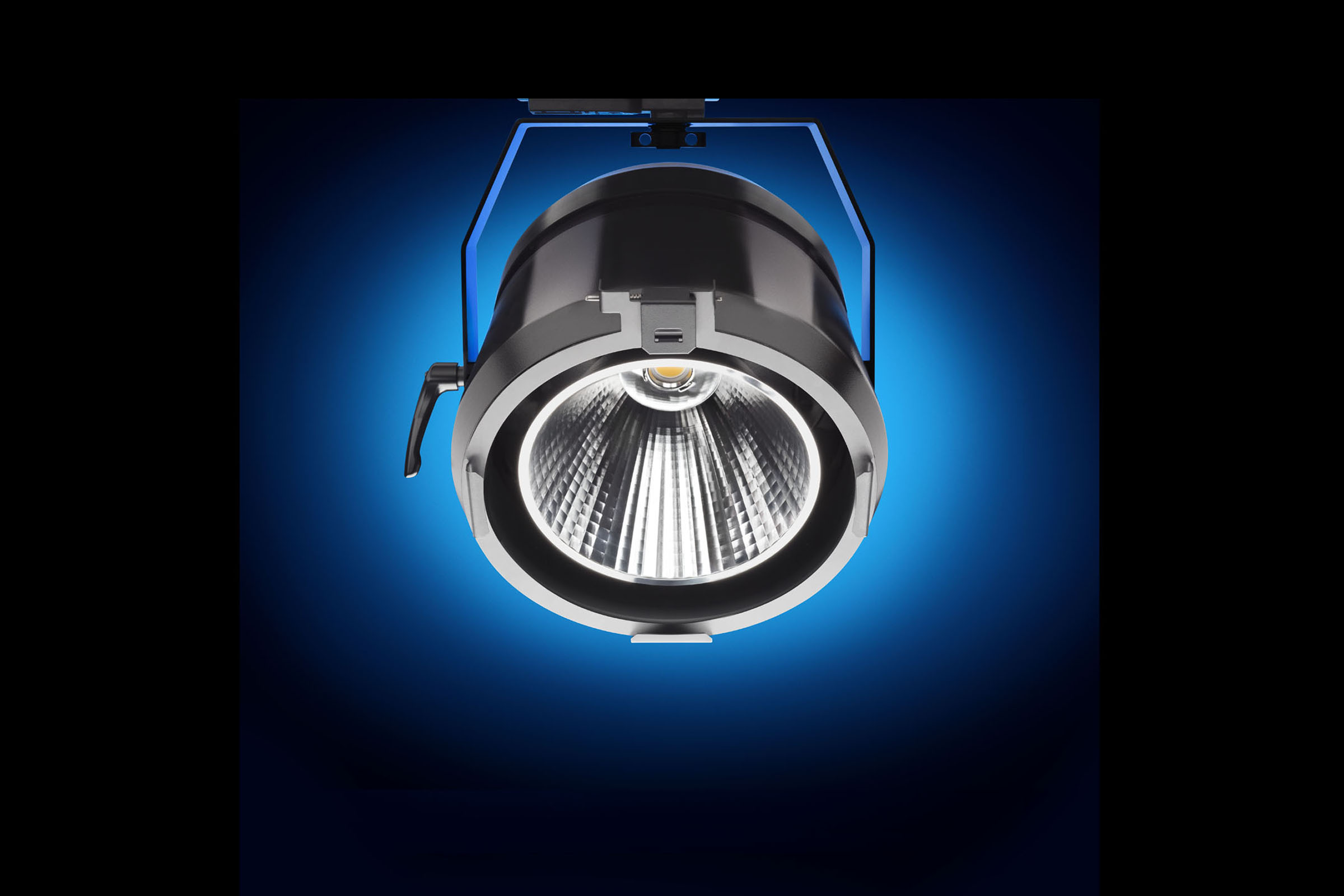 Reduce Your Utility Bills with Energy-Efficient General Lighting Services
