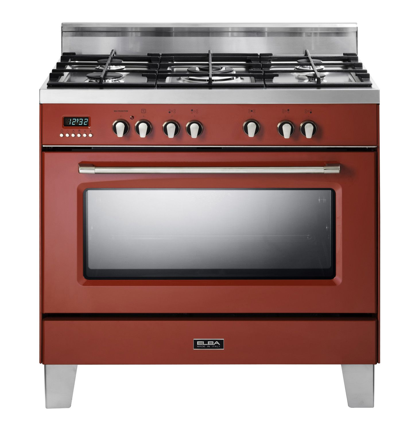 Makro Gas Stoves