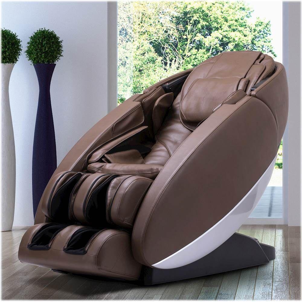 Novo-xt2 Massage Chair