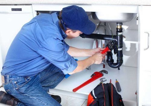 The Benefits Of Hiring An Emergency Plumber Hamilton