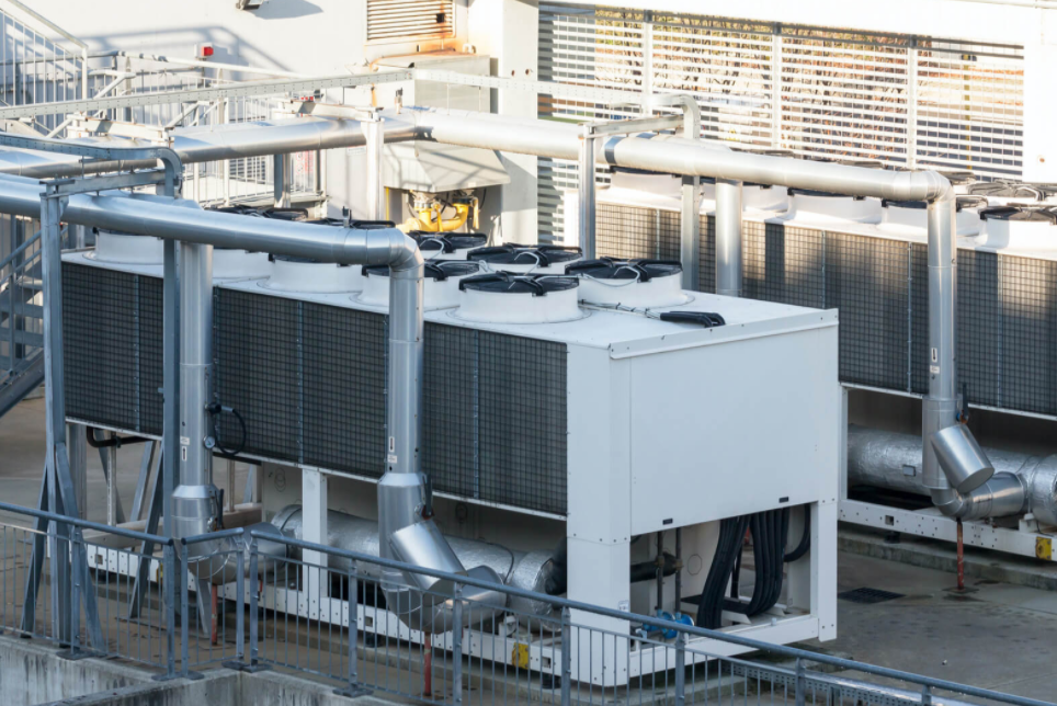 How To Find The Most Suitable And Reliable Commercial Air Conditioning?
