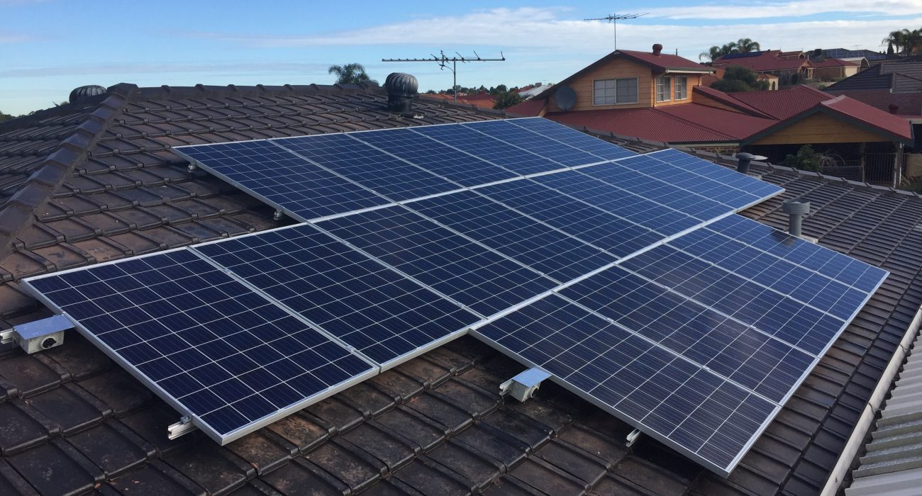 Ways to Find Solar Installations Perth Experts