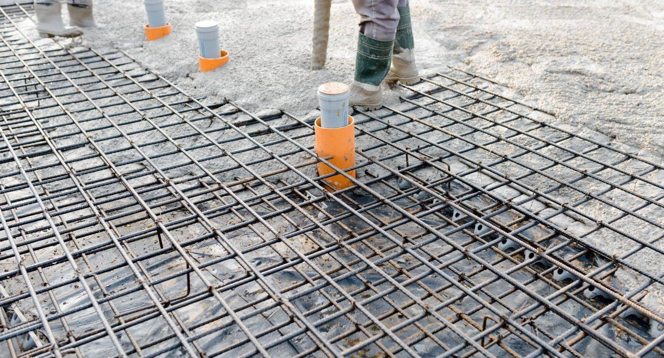 Determining the Fine Waterproofing Supplies Sydney