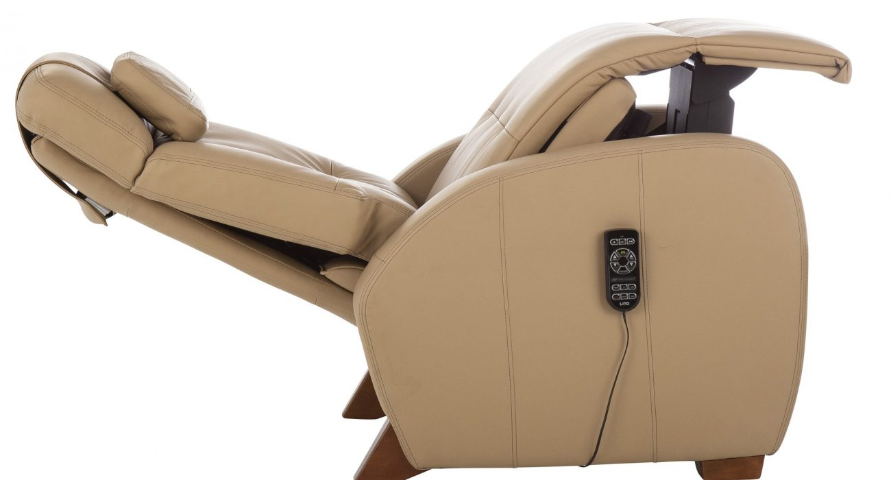 What are the Benefits of Zero Gravity Recliners?