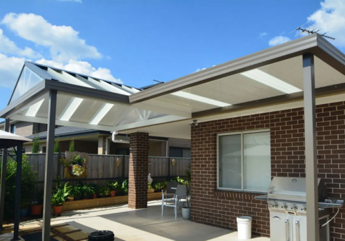 Why You Should Consider Pergolas in Sydney