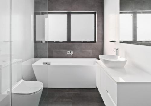 Add Elegance To Your Bathroom With Sydney Bathroom Vanity