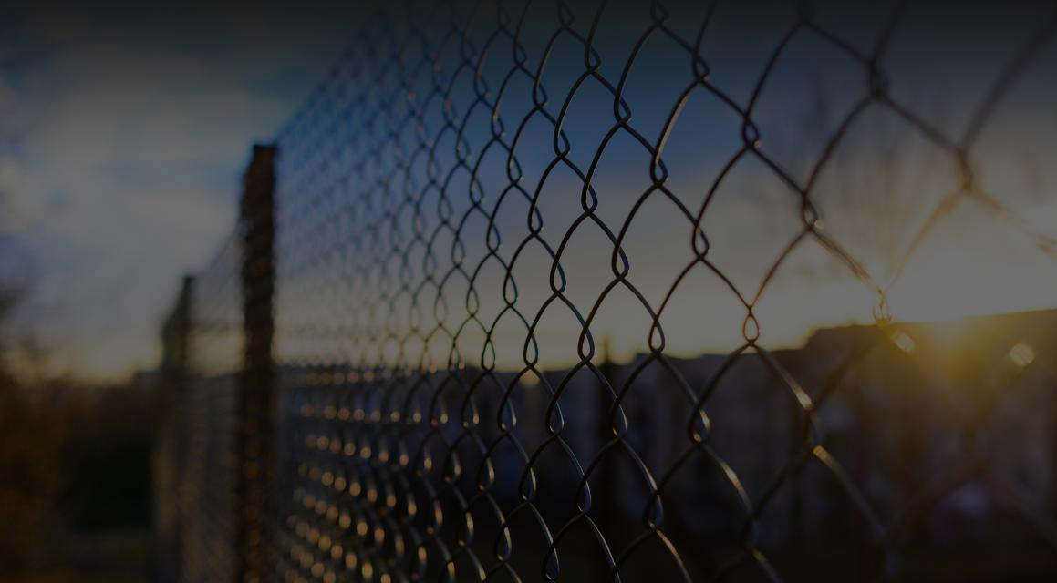 Saving More When Considering Fences Toronto