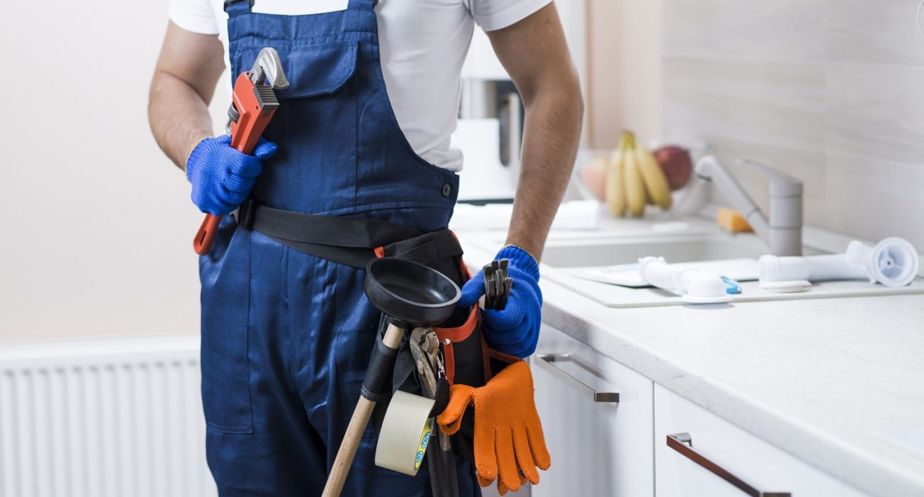 Tips To Find Emergency Plumbers Without Facing Trouble
